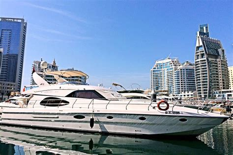 boat rental cost luxury yacht rentals in dubai cost and reviews oddviser