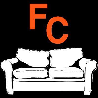 fantasy couch fantasy couch fantasycouch twitter