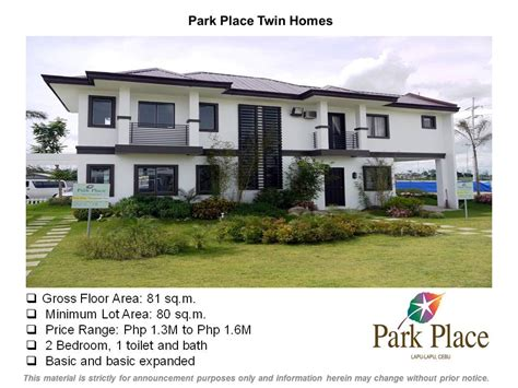 house and lot for sale in cebu and bohol pueblo de oro