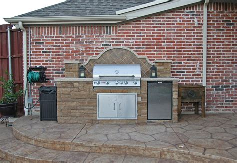 outdoor kitchen frisco outdoor kitchen frisco dallas outdoor living gallery frisco outdoor kitchen plano