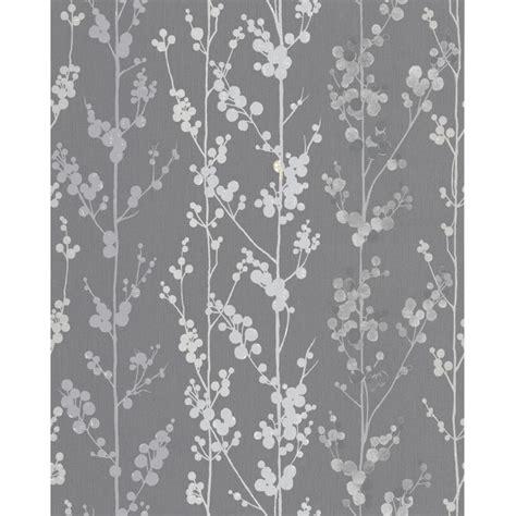 wallpaper design home depot superfresco easy berries grey wallpaper at wilko com