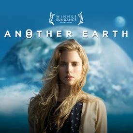 film another earth adalah 平行世界ってあると思いますか ガールズちゃんねる girls channel