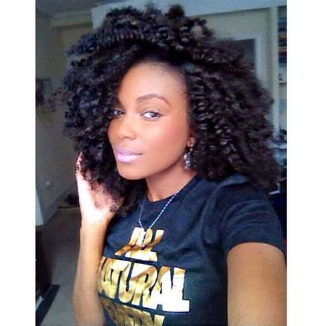 Crochet Kinky Hairstyles | crochet kinky curly hair pics short hairstyle 2013