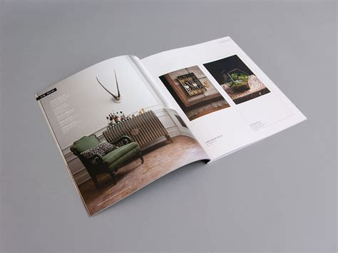 home furniture design catalogue pdf jayson home catalog design knoed creative