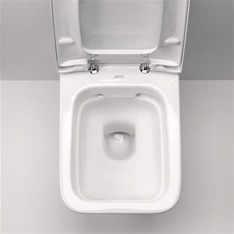 rimfree wc preis keramag it wc wandh 228 ngend rimfree ohne sp 252 lrand 201950000
