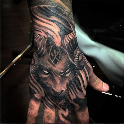 agony tattoo faze agony on quot gonna attempt this to do my