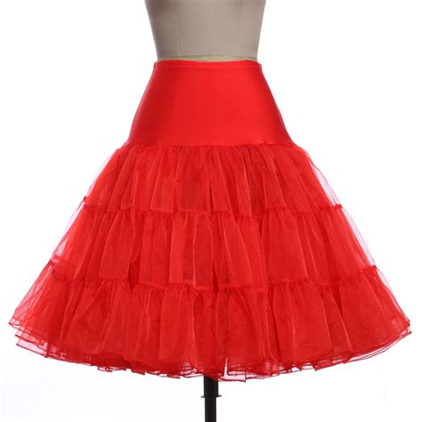 buy wholesale tulle skirts from china tulle