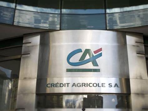 banche a cesena banche cr 233 dit agricole salva le casse in crisi di rimini