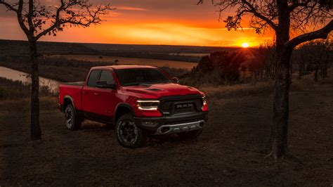 Ram Car Wallpaper Hd by 2019 Dodge Ram 1500 Cab 2018 Dodge Reviews