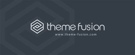avada theme very slow themefusion s profile on videohive
