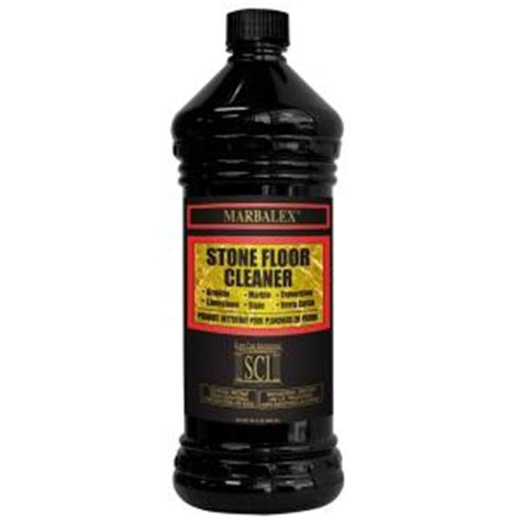 sci 32 oz floor cleaner concentrate discontinued