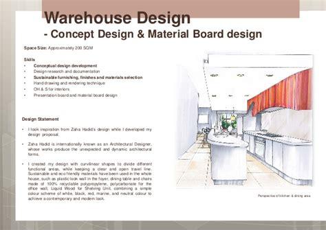 design concept statement architecture architecture design concept statement architecture design