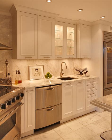 custom kitchen cabinets maryland custom kitchen cabinets maryland understanding the
