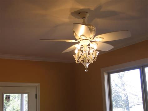 Ceiling Fan Light Fixtures Ceiling Lighting Ceiling Fan Light Fixtures Chandelier