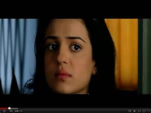 ptv home be imaan drama ost by ptv home learningall