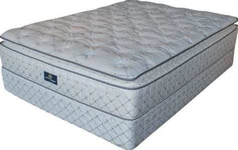 Mattress Grand Forks by Luxury Hotel Mattress Sets With No Taxes Outside Cowichan