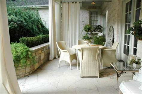 backyard patio ideas  beautify backyard designs