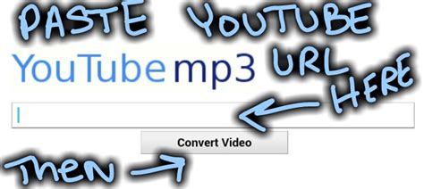 nobigdyl reset free mp3 download how to turn youtube videos into mp3 s for free keep calm