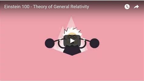 einstein s theories of relativity everyone s guide to special general relativity books friday nite december 4 2015 portside