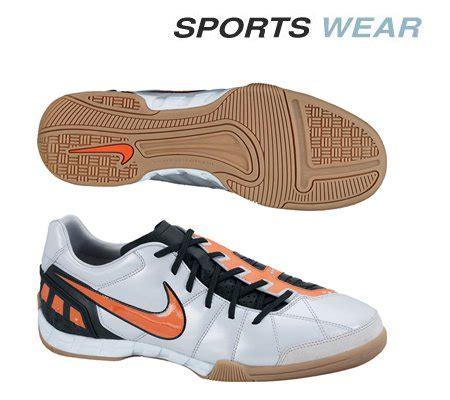 Bola Futsal Obral By Sarida Jersey obral lagi sepatu futsal murah nike t90 shoot iii toko