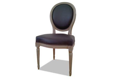 chaises et fauteuils louis xvi meubles hummel