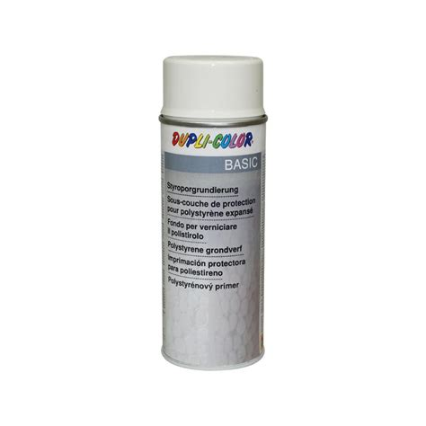 Lackstift Glatt Polieren by Dupli Color Lackspray Styroporgrundierung 400 Ml 707278