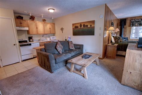 key condo  vacation rental  keystoneco