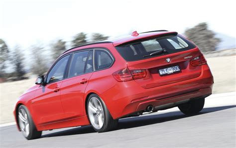 bmw 3 series suv bmw 3 series touring drive bmw launches low slung
