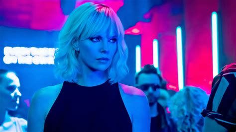 film online atomic blonde atomic blonde 2017 watch full movie online for free