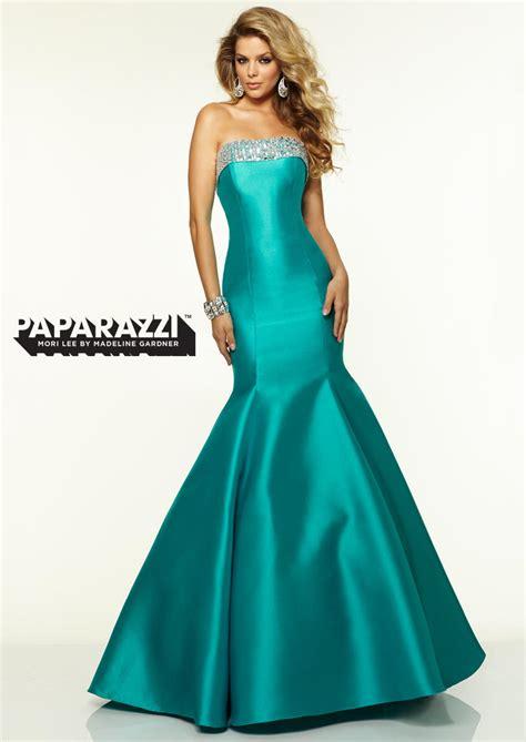 prom dress paparazzi prom by mori dress 97111 terry costa dallas