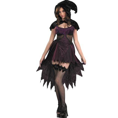disfraces de halloween imagenes mi armariio secretoo disfraces