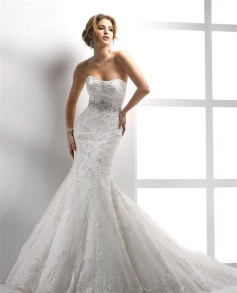 self design wedding dresses self designed wedding dress