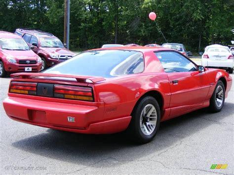 how it works cars 1992 pontiac firebird formula engine control image gallery 1992 firebird