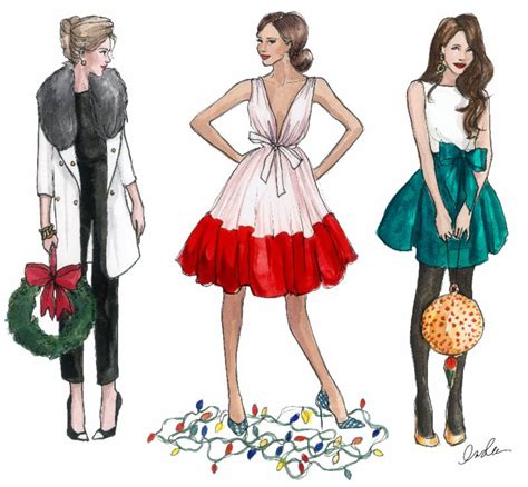 Design Fashion Girl | sketch fashion wall art decor google search sketch and