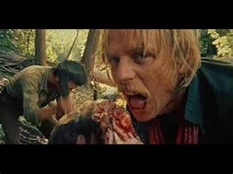 film horor terbaru cinema 21 kanibal 2 youtube