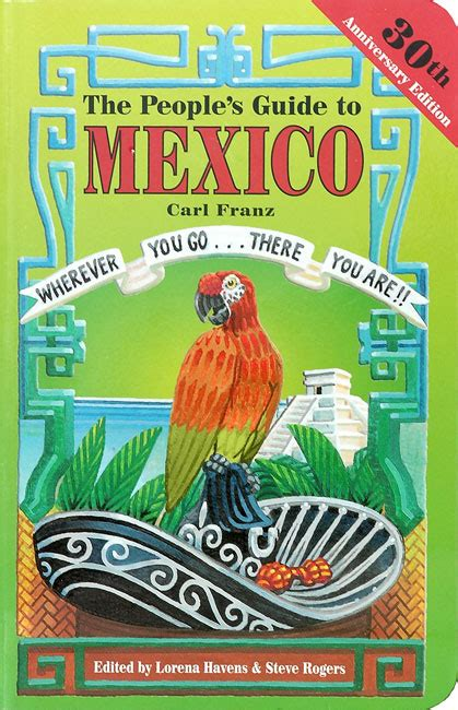 m xico bizarro edition books tequila books and magazines reference sources page 3