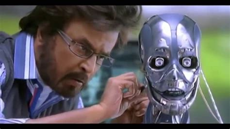 film robot song enthiran full movie india robot lucu get link youtube