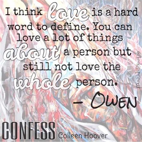 Colleen Hoover Confess 219 best images about colleen hoover on maybe someday and dean o gorman