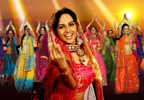 Bollywood dance songs for marriage