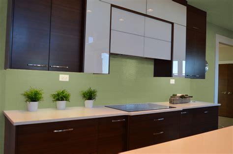 pareti cucina verde mela stunning pareti cucina verde mela images bakeroffroad us