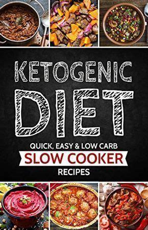 Ketogenic Paleo Detox by Best 25 Ketogenic Diet Food List Ideas On