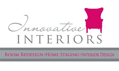 home design outdoor living credit card innovative interiors charlotte contact me