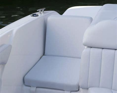 extra seating seabuddy