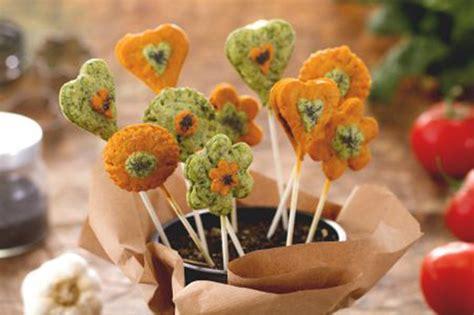cucinare verdure per bambini 5 ricette di verdure per i bambini periodofertile it