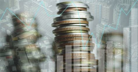 banche italia banche sicure in italia l elenco aggiornato