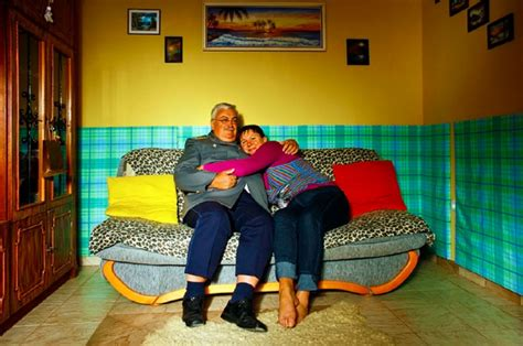 couch show couch series evaszombat
