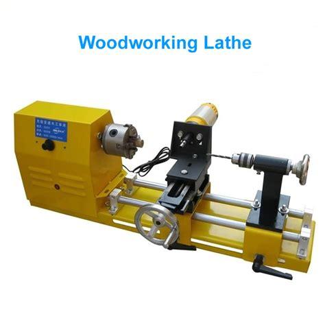 small woodworking lathe popular mini lathe buy cheap mini lathe lots from china