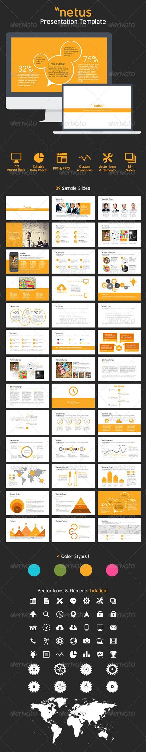 layout of a letter powerpoint netus powerpoint presentation templates powerpoint