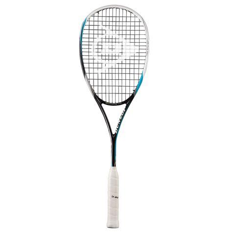 Raket Squash Dunlop Apex 110 dunlop biomimetic pro gts 130 squash racket sweatband
