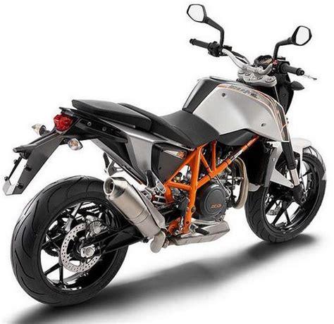 Ktm Duke Price In India Ktm 690 Duke Price Specs Review Pics Mileage In India